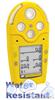 M5 系列多种气体检测仪