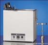 Koehler 氧化安定性测试仪(汽油)