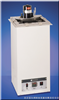 Koehler 石油产品饱和蒸汽压测定仪RVP