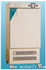 SHP-250生化培养箱