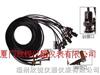 接口同軸電纜Q9-Q9/Q9-SMB