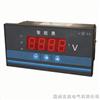 GW-600-9SYEGW-600-9SYE网络电力仪表