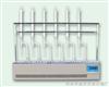 HZXJ-T6台式原油含水快速测定仪