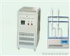 HZXJ-T2(台式)型微电脑液晶显示分控全自动原油含水快速测定仪