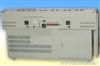 DGN1000×A6型原油含水自动快速测定仪