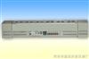 DGN1000原油含水自动快速测定仪