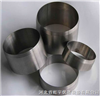200m³环刀价格厂家型号技术参数检验标准使用方法