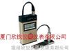 CTS-30超声波测厚仪CTS-30
