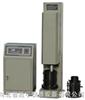 BKJ-III电动击实仪价格厂家型号技术参数使用方法