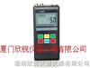 UTM-103H超声波测厚仪UTM103H