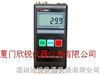 UTM-104H超声波测厚仪UTM104H