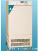 MJPS-250霉菌培养箱