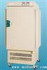 GZP-350S程控光照培养箱