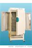 RQH-250人工气候箱