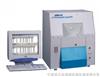 JRT-GF8020自动工业分析仪
