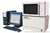 JRT-S8020自动水分测定仪