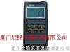 UTM-101H超聲波測厚儀UTM101H