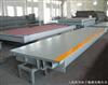 SCS2*4米5吨电子地磅,5吨电子地磅秤,5吨电子地磅称,衡器地磅厂家