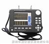 ZBL-U510非金属超声检测仪|智博联ZBL-U510非金属超声检测仪|华清仪器专业代理销售ZBL-U510非金属超声检测仪