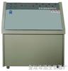 xs-zwx紫外光耐气候试验箱