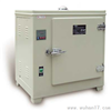 HH-B11.600-BS-II电热恒温培养箱