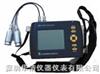 ZBL-F610裂缝测深仪|智博联仪器|ZBL-F610裂缝测深仪