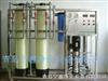 NX-HT辽宁水处理设备|新民水处理设备|瓦房店水处理设备}