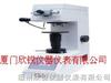 HVT-1000图象处理显微维氏HVT-1000