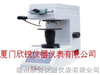 HV-1000顯微維氏硬度計HV-1000