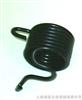 AT-2001巨霸气动工具配件-龙海力霸通用机械有限公司-上海经营部