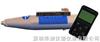 ZBL-S220数显回弹仪|ZBL-S220,数显回弹仪报价|