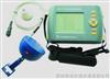 ZBL-T720楼板厚度检测仪|ZBL-T720,楼板厚度检测仪应用