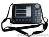 ZBL-U530多通道超声测桩仪|ZBL-U530,多通道超声测桩仪|智博联仪器|华清仪器总代理