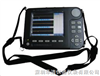 ZBL-U570多通道超声测桩仪,ZBL-U570,多通道超声测桩仪报价