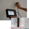 ZBL-F103裂缝宽度观测仪ZBL-F103,裂缝宽度观测仪报价,智博联ZBL-F103,裂缝宽度观测仪应用|华清仪器总代理