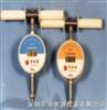 WG-V填土密实度检测仪填土密实度检测仪WG-V,WG-V,WG-V密实度检测仪|华清仪器总代理
