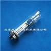YYD-2铅Pb元素空心阴极灯