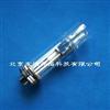 YYD-2银Ag元素空心阴极灯