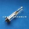 YYD-4钙Ca元素空心阴极灯