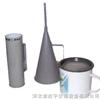 JND-1006型泥浆粘度计价格厂家型号技术参数使用方法