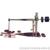 HT-1现场土基回弹模量测定仪价格厂家型号技术参数使用方法