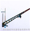 LD3.6弯沉仪价格厂家型号技术参数使用方法