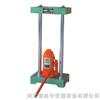 FJ-1反力框架价格厂家型号技术参数使用方法
