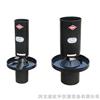 Ф150mmФ200mm灌砂筒桶厂家价格型号技术参数使用方法