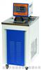 TA-30恒温循环器