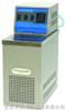 TA-1050恒温循环器
