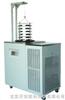 TA-8L冷冻干燥机