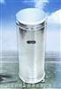 180X450虹吸筒价格厂家型号技术参数使用方法