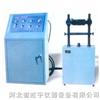 YDT-20型多功能电动液压脱模器价格厂家型号技术参数使用方法
