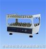 HY-6A双层调速多用振荡器